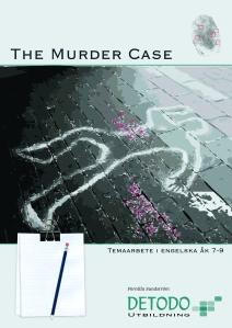 framsidan the murder case